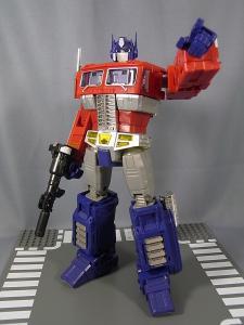 MP-10 コンボイVer2 ロボットモード アクション 1019