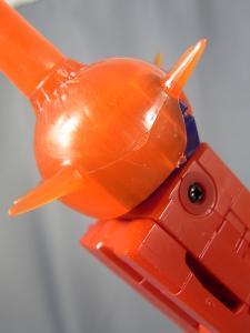 MP-10 コンボイVer2 ロボットモード アクション 1028