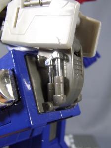 MP-10 コンボイVer2 ほかのTFとの比較 1014