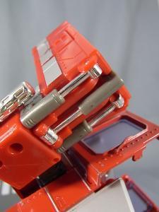 MP-10 コンボイVer2 ほかのTFとの比較 1015