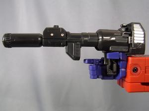 MP-10 コンボイVer2 ほかのTFとの比較 1020