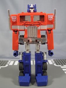 TFクロニクル コンボイセット G1コンボイ 1024