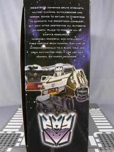 TFクロニクル メガトロンセット G1メガトロン 1002