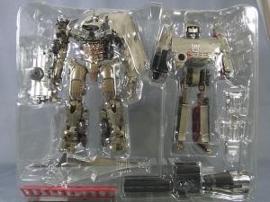 TFクロニクル メガトロンセット G1メガトロン 1004