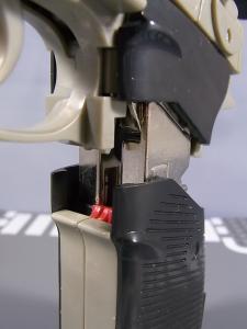 TFクロニクル メガトロンセット G1メガトロン 1016