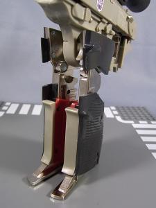 TFクロニクル メガトロンセット G1メガトロン 1018