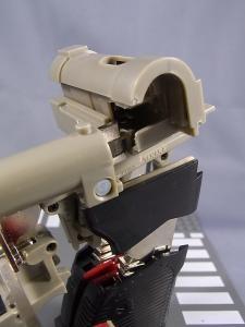 TFクロニクル メガトロンセット G1メガトロン 1023