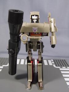 TFクロニクル メガトロンセット G1メガトロン 1027
