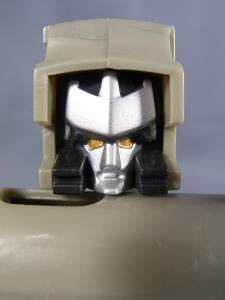 TFクロニクル メガトロンセット G1メガトロン 1029