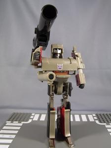 TFクロニクル メガトロンセット G1メガトロン 1031