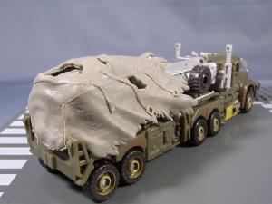 TFクロニクル メガトロンセット ムービーメガトロン 1005