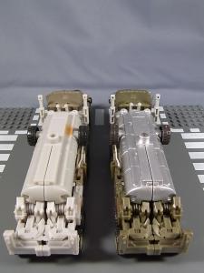 TFクロニクル メガトロンセット ムービーメガトロン 1016