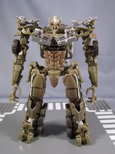 TFクロニクル メガトロンセット ムービーメガトロン 1025