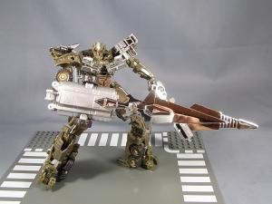 TFクロニクル メガトロンセット ムービーメガトロン 1040