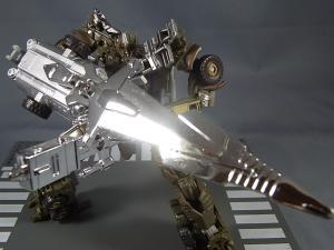 TFクロニクル メガトロンセット ムービーメガトロン 1041