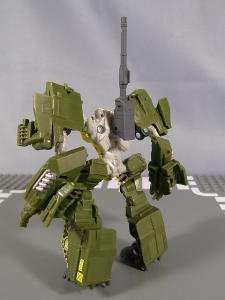 TF CV24 オートボットガズル 1004