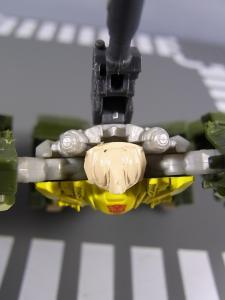 TF CV24 オートボットガズル 1006