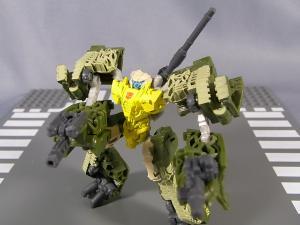 TF CV24 オートボットガズル 1008
