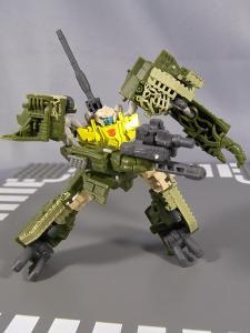 TF CV24 オートボットガズル 1011