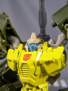 TF CV24 オートボットガズル 1013