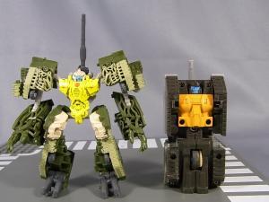 TF CV24 オートボットガズル 1014