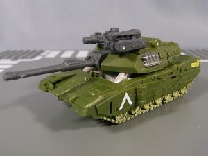TF CV24 オートボットガズル 1015