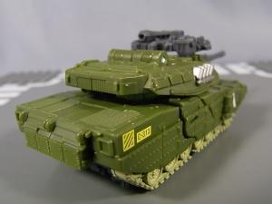 TF CV24 オートボットガズル 1016