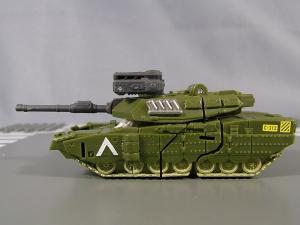 TF CV24 オートボットガズル 1017