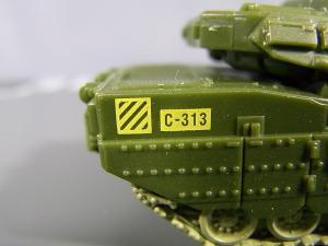 TF CV24 オートボットガズル 1018