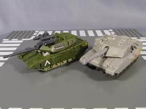 TF CV24 オートボットガズル 1019