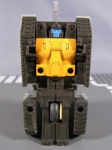 TF 超神マスターフォース C-313 サイバトロン火炎戦士 ハードスパーク 1010