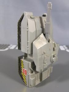 TF 超神マスターフォース C-313 サイバトロン火炎戦士 ハードスパーク 1011
