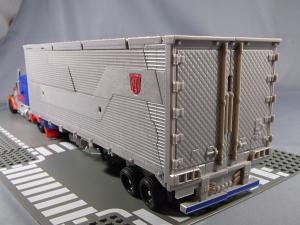 TF DOTM DA32 アルティメットオプティマスプライム ビークルモード 1003