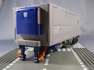 TF DOTM DA32 アルティメットオプティマスプライム ビークルモード 1008