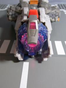 TF DOTM DA32 アルティメットオプティマスプライム ビークルモード 1015