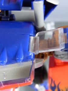 TF DOTM DA32 アルティメットオプティマスプライム ロボットモード 1006