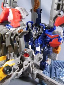 TF DOTM DA32 アルティメットオプティマスプライム ロボットモード 1022