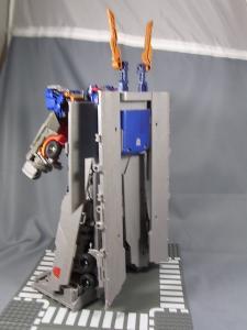 TF DOTM DA32 アルティメットオプティマスプライム オメガコンバットアーマー 1007