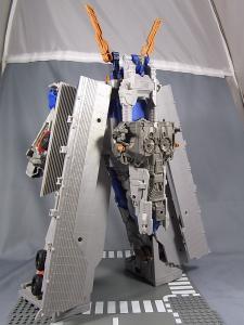 TF DOTM DA32 アルティメットオプティマスプライム オメガコンバットアーマー 1031