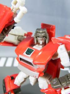 REVEAL THE SHIELD WINDCHARGER 1005