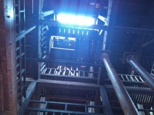 三菱重工業 長崎造船所内 史料館 サイズ変更 1012