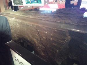 三菱重工業 長崎造船所内 史料館 サイズ変更 1090