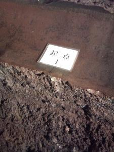 三菱重工業 長崎造船所内 史料館 サイズ変更 1092