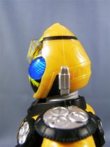 仮面ライダーフォーゼ FMCS 02 エレキステイツ 1006