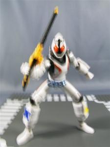 仮面ライダーフォーゼ FMCS 02 エレキステイツ 1017