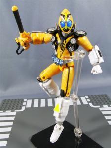 仮面ライダーフォーゼ FMCS 02 エレキステイツ 1022