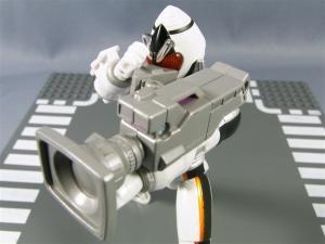 仮面ライダーフォーゼ FMCS 02 エレキステイツ 1032