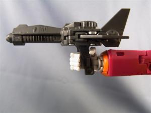 MP-09 ロディマスコンボイ 二次生産版比較 1027