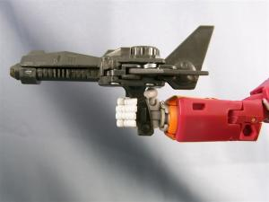 MP-09 ロディマスコンボイ 二次生産版比較 1028
