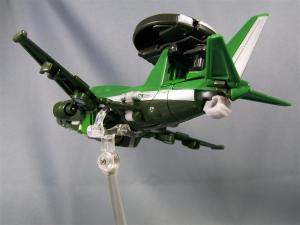 TF DOTM AIR RAID 1006